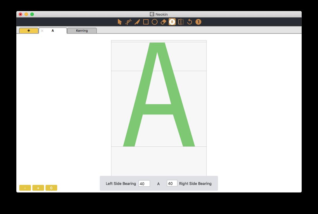 easy photo editor for mac